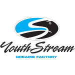 youthstream_mx1